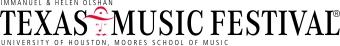 Logo®_full